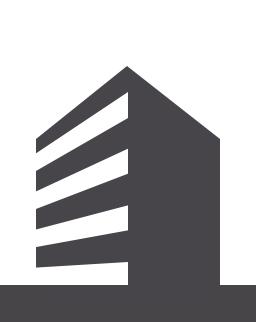 Les Immeubles Coldbrook Inc.